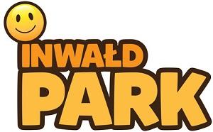 inwald-park_logo