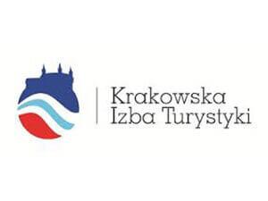 krakowska-izba-turystyki