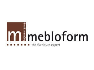 mebloform