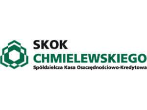 skok-chmielewskiego