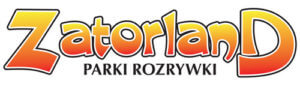 zatorland_logo-300x87