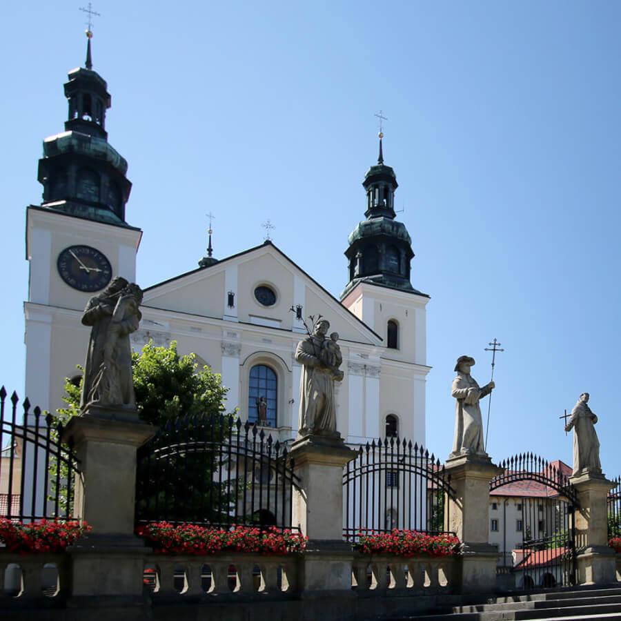 klasztor-kalawaria