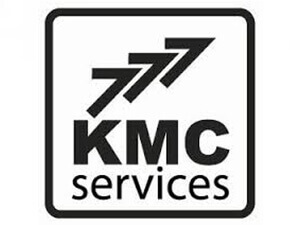 kmc-services